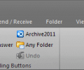 Single Click Filing Screenshot 0