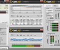 SAM Cast Pro Screenshot 0