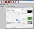 Jigsaw Maker Screenshot 0