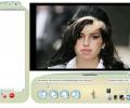 MegaMind Player Screenshot 0