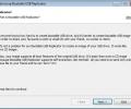Bootable USB Replicator Screenshot 0