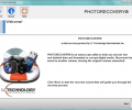 PHOTORECOVERY Professional 2018 for PC Screenshot 0