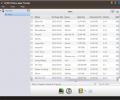 ImTOO iPhone Apps Transfer Screenshot 0