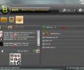 ImBatch Screenshot 2