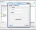 Handy Backup Online Screenshot 0