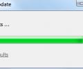 Software Update Screenshot 0