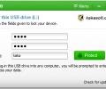 Kaka USB Security Screenshot 0