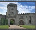 HDR Darkroom for Mac Screenshot 0