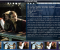 DVDFab Media Player for Mac Screenshot 0
