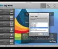 Detox My Mac Screenshot 0