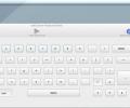 teleControl Keyboard Screenshot 0