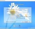 Windows 8 Transformation Pack Screenshot 1