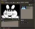 Alex's V Project Screenshot 2