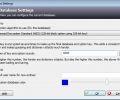 KeePass (2.x) Screenshot 2