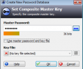KeePass (2.x) Screenshot 4