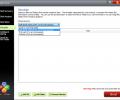 SlimCleaner Free Screenshot 4