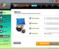SlimComputer Screenshot 0