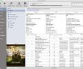 TouchCopy for Mac Screenshot 0