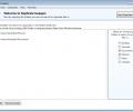 Duplicate Sweeper Screenshot 1