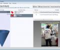 Duplicate Sweeper Screenshot 3