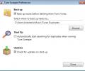 Tune Sweeper iTunes Duplicate remover Screenshot 3