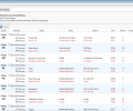 Tune Sweeper iTunes Duplicate remover Screenshot 4