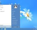 StartW8 Screenshot 0