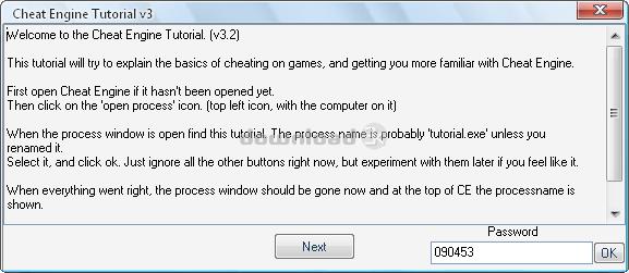 Antivirus report for CheatEngine67 exe - Cheat Engine 6 7