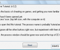 Cheat Engine Screenshot 2