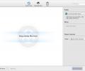 Any Video Converter Free for Mac Screenshot 0