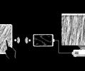 Air Chalk for iOS (Mac Server Version) Screenshot 0