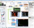 OpenWire Studio Screenshot 0