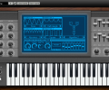 FM-Four Screenshot 0