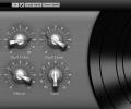 Vinyl Screenshot 0