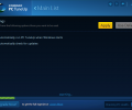 COMODO PC TuneUp Screenshot 2