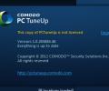 COMODO PC TuneUp Screenshot 3