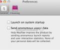 CleanMyDrive Screenshot 3