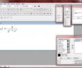 MathMagic Personal Edition Screenshot 1
