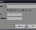 Periscope Player Pro Screenshot 1