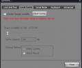 Periscope Player Pro Screenshot 3