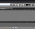 Periscope Player Pro Screenshot 5