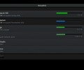 DaisyDisk for Mac Screenshot 1