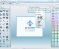 Jeta Logo Creator Screenshot 0