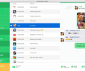 WhatsApp Pocket Screenshot 0