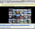 OutWit Hub Screenshot 0