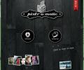 Pixlr-o-matic Screenshot 1